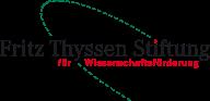 Logo_Fritz_Thyssen_Stiftung