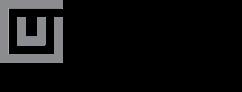 UCF_Logo_CMYK
